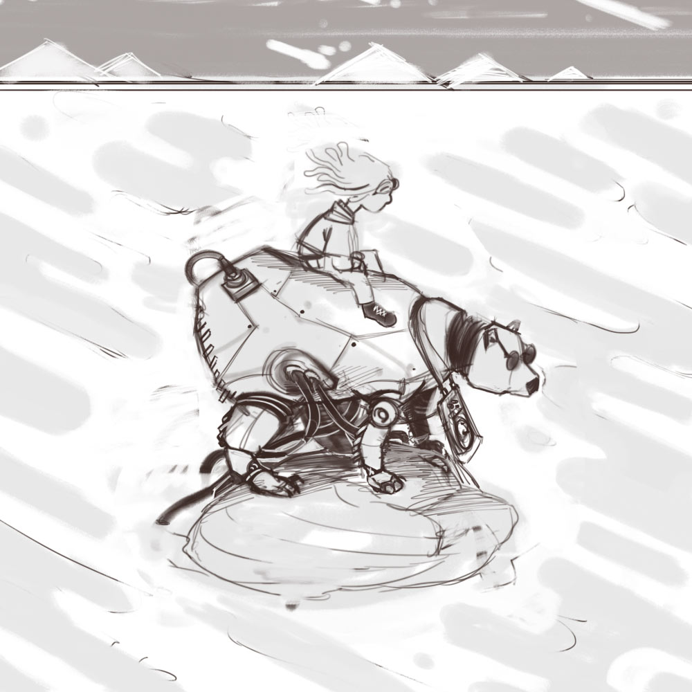 cover_sketch2